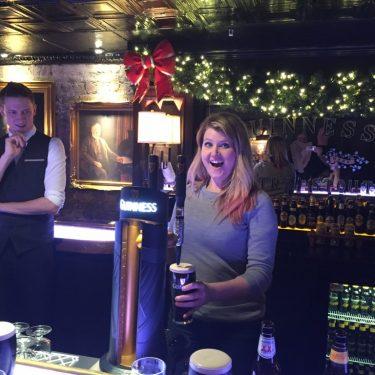Conosseiur-Experience-Guinness-Storehouse-Dublin-1024x768