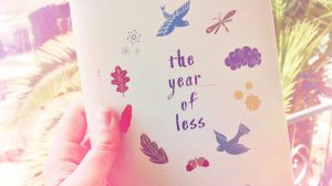 """The Year of Less:"" How A Journey To Spend Less Leads To So Much More"