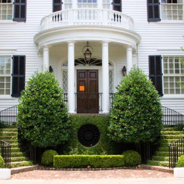 Charleston-North-Carolina-Mansion-My-future-home
