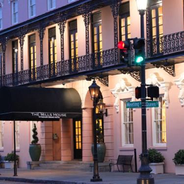 Mills-House-Wyndham-Grand-Hotel-Charleston-South-Carolina