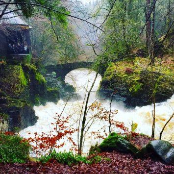 Scottish-Highlands-Heart-of-Scotland-Tours-1024x1024