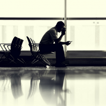 5 Travel Problems You Can Easily Avoid