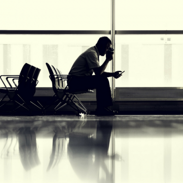 5 Travel Problems You Can Easily Avoid Featured Image