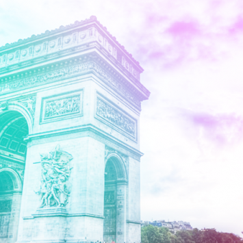 Manifesting Paris- How To Afford Travel When You Don't Have Money