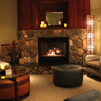 My Visit To The Grand Traverse Resort & Spa